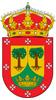 Escudo del Ayuntamiento de Soto de Cerrato